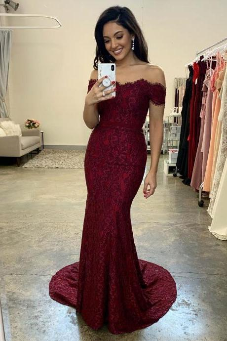 e7a79923b645 Modsele | Shop Timeless Prom, Homecoming, Formal and Wedding Dresses ...